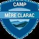 logo Camp Clarac