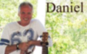 Daniel Fontaine