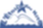 logo Étoile du Nord
