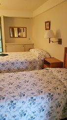 Chambre standard 1er étage