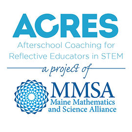 ACRES a project of MMSA