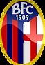 Bologna%2520SCUDO_edited_edited.png