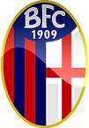 Bologna%20SCUDO_edited.png