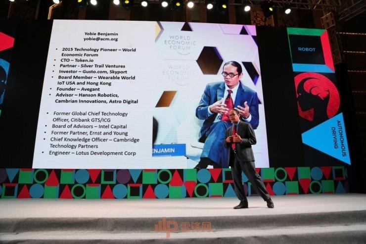 Yobie Benjamin keynote.jpg