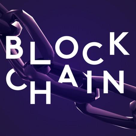 Cutting Through The Blockchain Hype