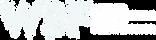 WBF_Logo_White.png