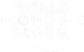 world-economic-forum-wef-logo white.png
