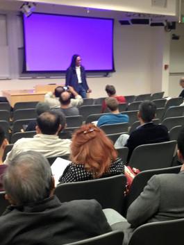 Yobie Benjamin lecture.jpg