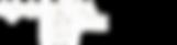 MFD_Logo_white.png