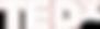 tedx-logo white.png