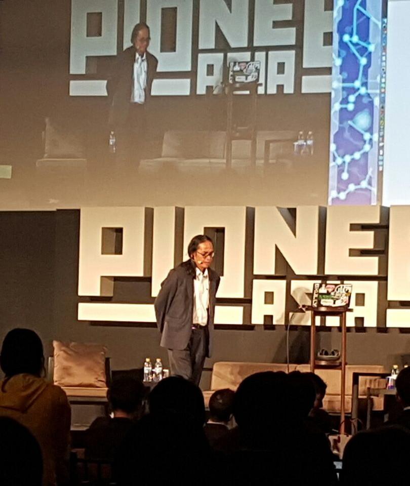 Yobie Benjamin Pioneers Asia.jpg