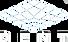 Dent-logo white.png