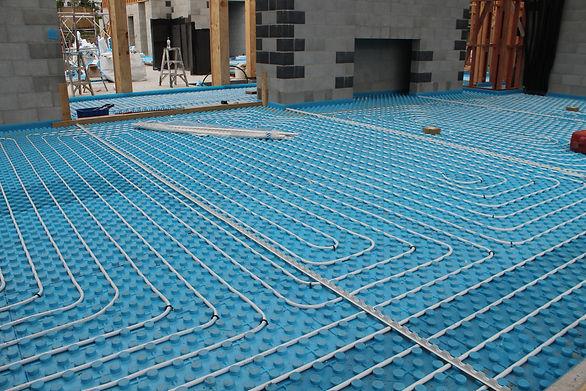Thodey - Floor Heating 5.jpg