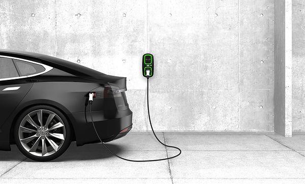 home charging.jpg