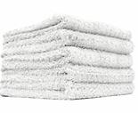 Platinum Pluffle Hybrid Weave Microfiber