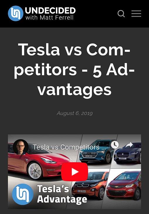 Tesla vs .....jpg