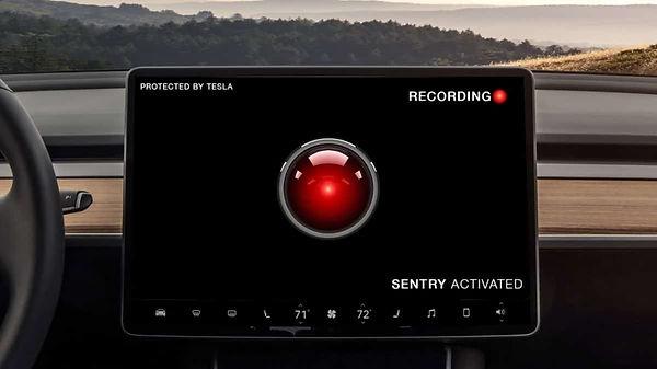 tesla-sentry-mode-software-update-1200x6
