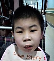 Fu ShengZhou (2).jpg