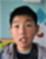 Li Si Yan (3).JPG