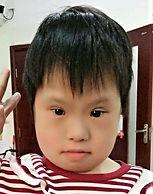 Fu XiangHui (17).jpg