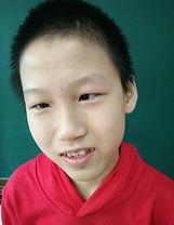 Fu YanSong.jpg