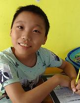 Hu YuShan (2)_edited.jpg