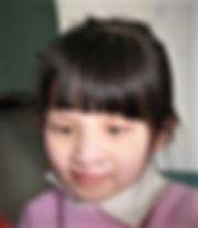 Li Jiao (2).jpg