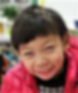 Long LiZhi1.jpg