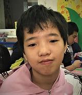 Fu WenLi (8).jpg