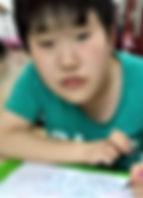 Fu LiZhu (7).jpg