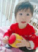 IMG_1020 (002).jpg
