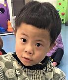 Tu QianQing1 (2).jpg