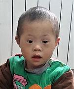 ma zheng kun .jpg