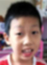 Yang QiFu (9).jpg