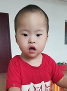 Ma Cong Cong.png