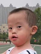 Ma RongGuang (2).jpg