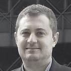 Rodrigo Ferreira, fu2re smart solutions
