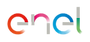 150px-Enel_Group_logo.png
