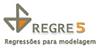 fu2re REGRE 5 Logo
