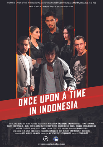 Once Upon a Time in Indonesia.jpg