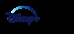 Logo Disney+ Hotstar.png
