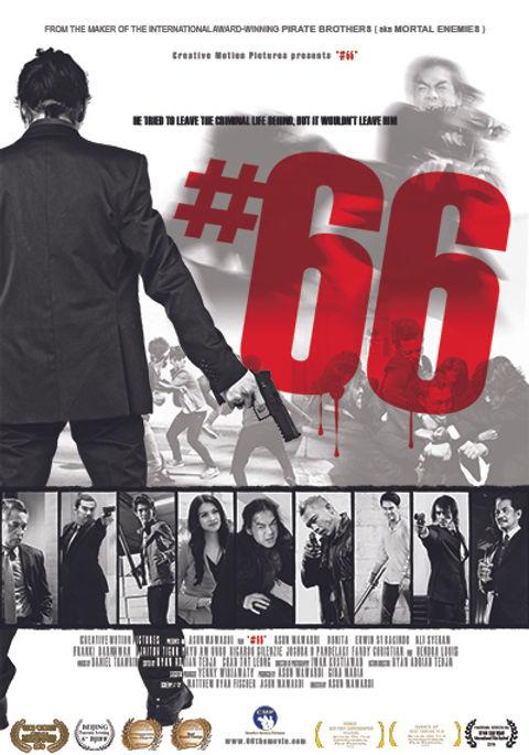 #66 WEB.jpg