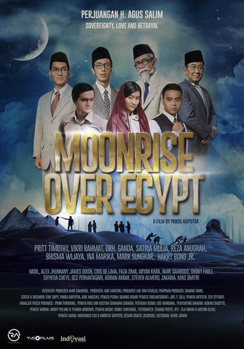 Moon Rise Over Egypt.jpeg