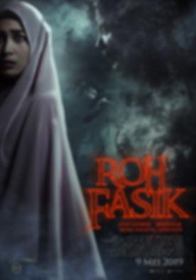 ROH FASIK.jpg