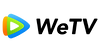 Logo WeTV (1).png
