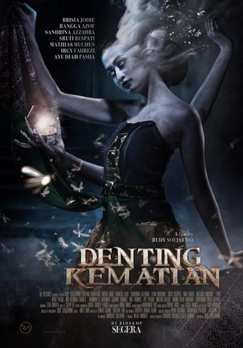 DENTING KEMATIAN_.jpg