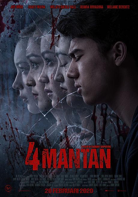 4 MANTAN.jpg