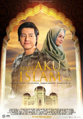 Ajari Aku Islam.jpg