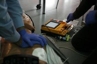 CPR_training-03.jpg