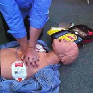 CPR (1).jpg